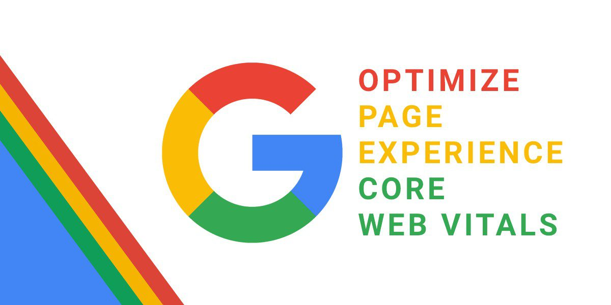 How To Improve Core Web Vitals on Shopify Plus and Shopify