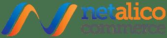 Netalico Commerce