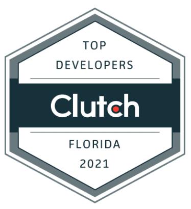 top developers 2021